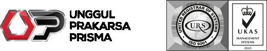PT Unggul Prakarsa Prisma